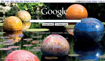 dale_chihuly_google-highres.jpg