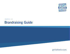 Fightcrc_style_guide