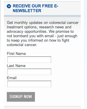 Fight_colorectal_cancer-4