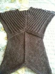 Knitting Samples For Knitting Off The Axis Judi Sohn