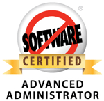 Salesforce advanced admin